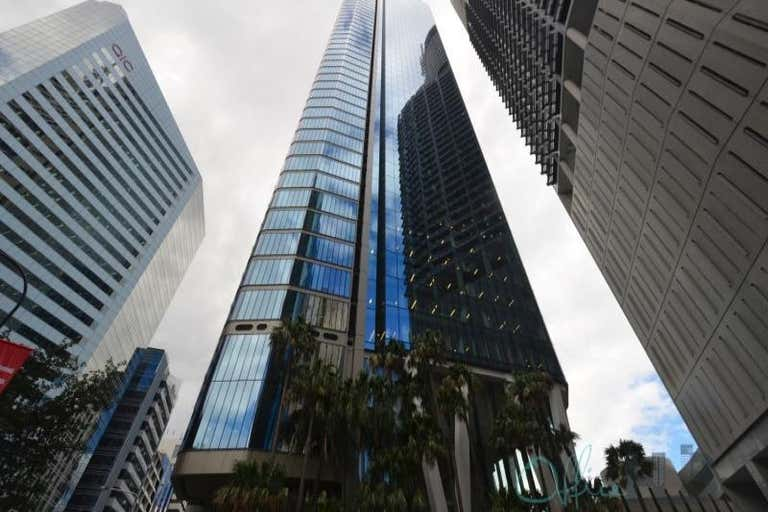 30/111 Eagle Street Brisbane City QLD 4000 - Image 1