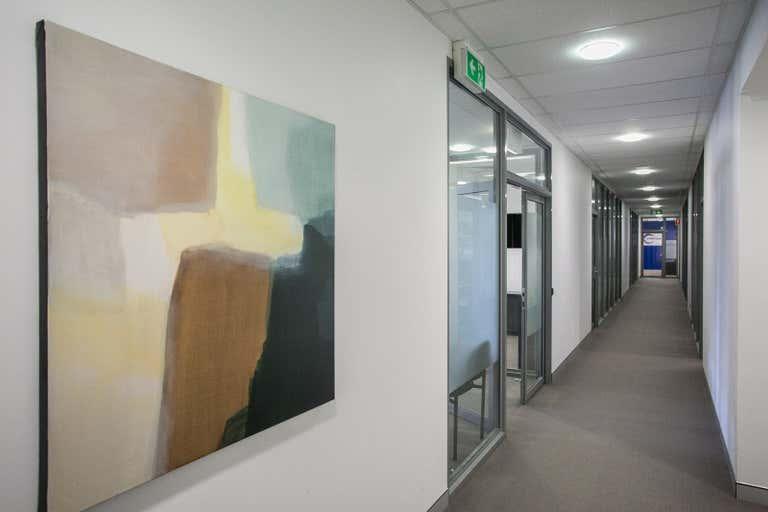 Suite 3 / 339 Cambridge Street Wembley WA 6014 - Image 3