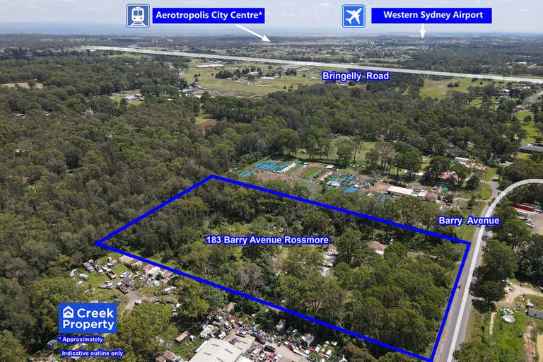 183 Barry Avenue Rossmore NSW 2557 - Image 2