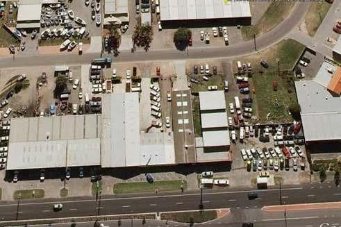 4/37 Hurrell Way Rockingham WA 6168 - Image 2
