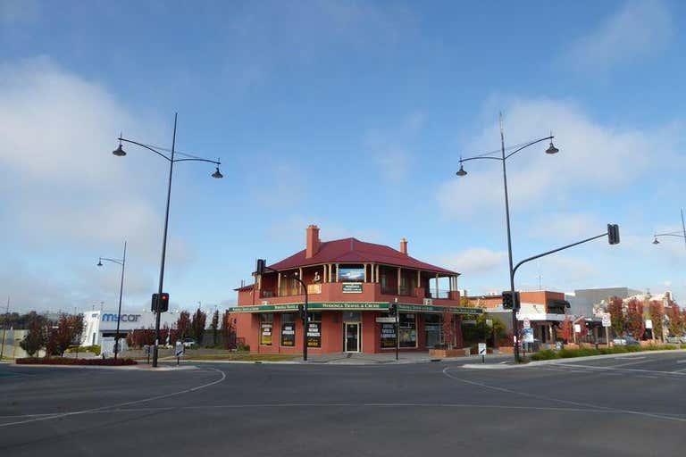 86 High St Wodonga VIC 3690 - Image 3