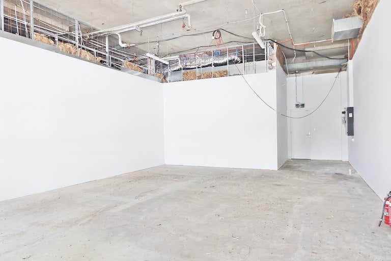 Ground Floor Suite3A, 76 Morgan Street Wagga Wagga NSW 2650 - Image 3
