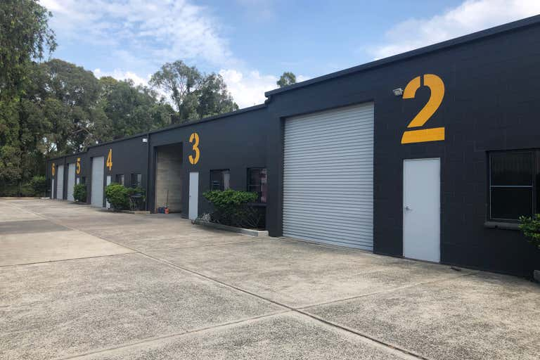 2/173 Princes Highway South Nowra NSW 2541 - Image 4