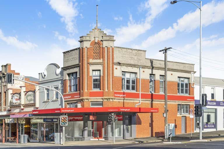 88 Ryrie Street Geelong VIC 3220 - Image 1