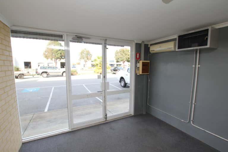 Unit 2, 730  Marshall Road Malaga WA 6090 - Image 3