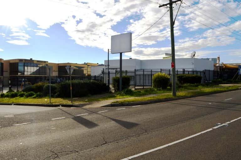 772 Woodville Road Fairfield East NSW 2165 - Image 2
