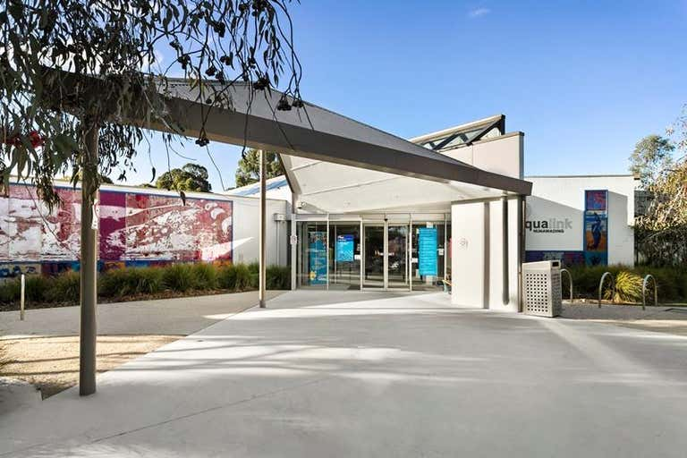 6B Fraser Place Forest Hill VIC 3131 - Image 1