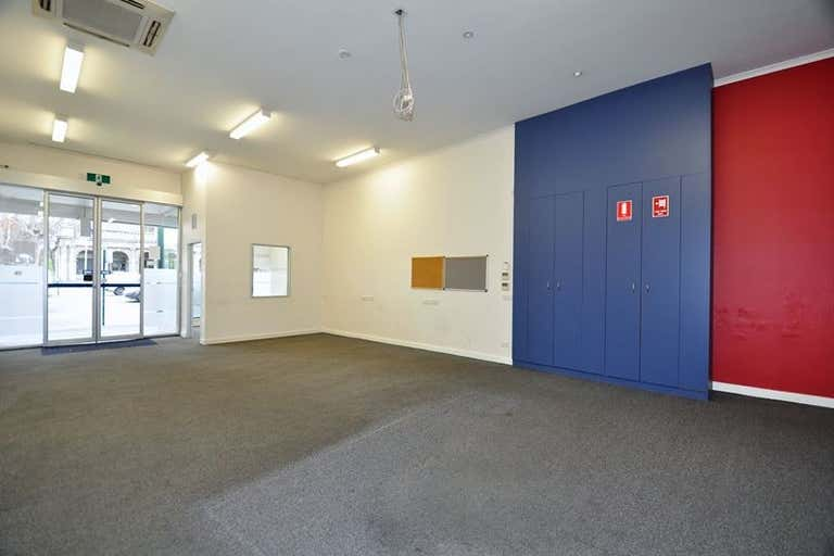 34 Pall Mall Bendigo VIC 3550 - Image 4