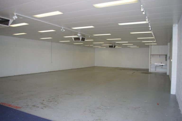 Rockingham City Commercial Centre, Unit 3B, 3B. Livingstone Road. Rockingham WA 6168 - Image 3