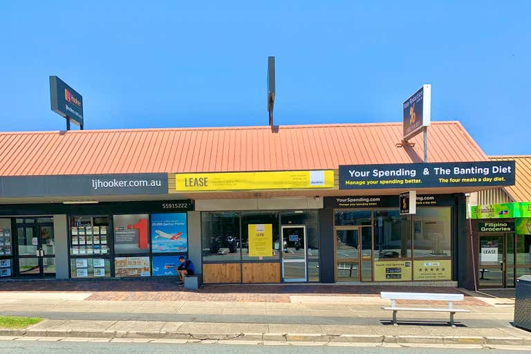 3/116 Scarborough Street Southport QLD 4215 - Image 4