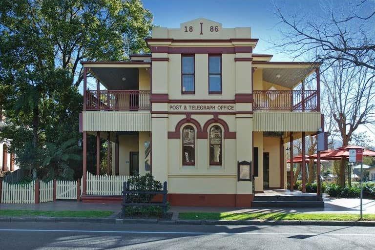 137 Queen Street Berry NSW 2535 - Image 1