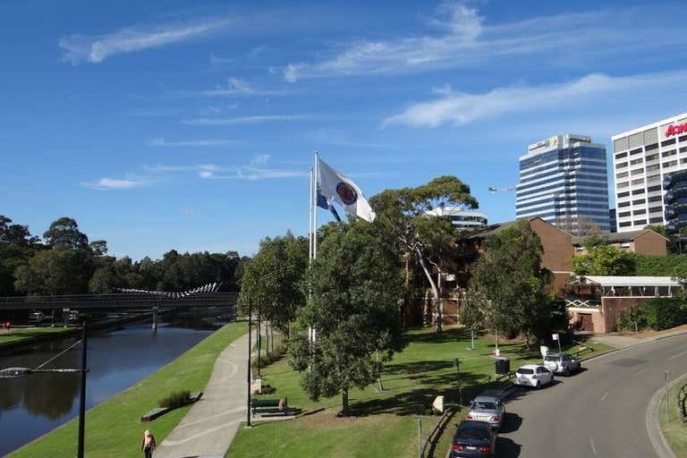 31/70-74 Phillip Street Parramatta NSW 2150 - Image 3