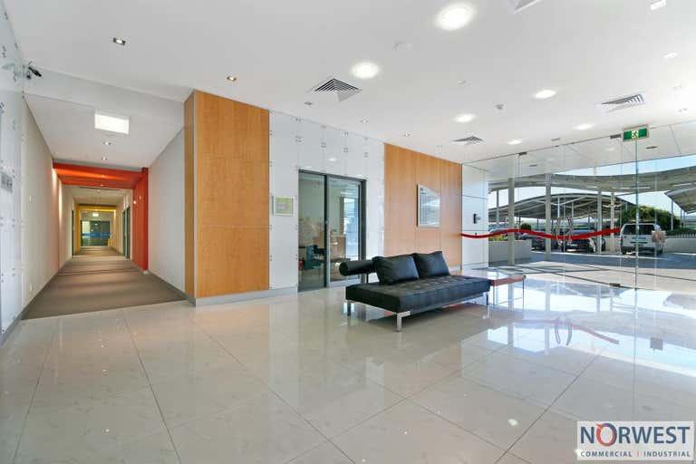 4.33, 14-16 Lexington Drive Bella Vista NSW 2153 - Image 4