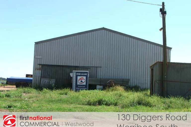 130A Diggers Road Werribee South VIC 3030 - Image 1