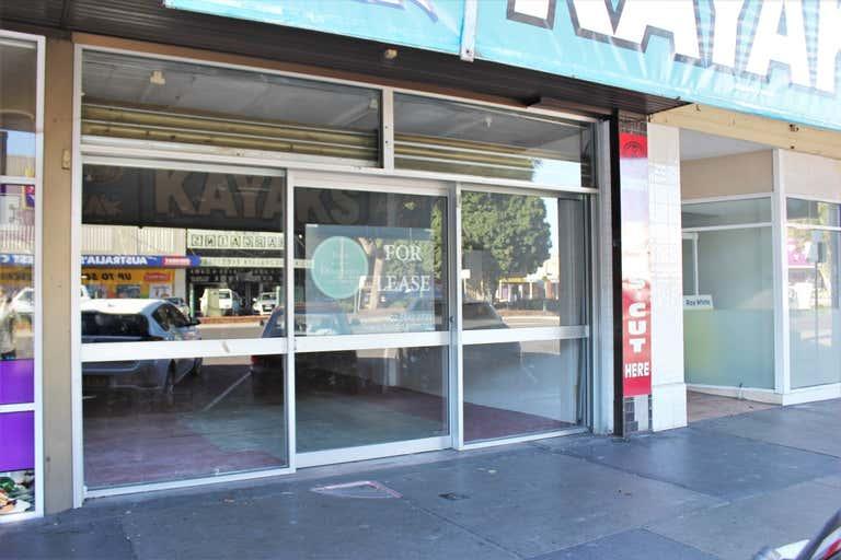 42 Prince Street Grafton NSW 2460 - Image 2