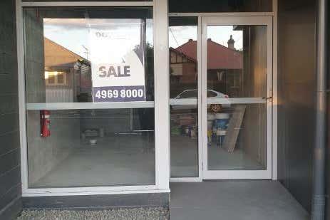 Lot 1, 104 Brunker Road Adamstown NSW 2289 - Image 3