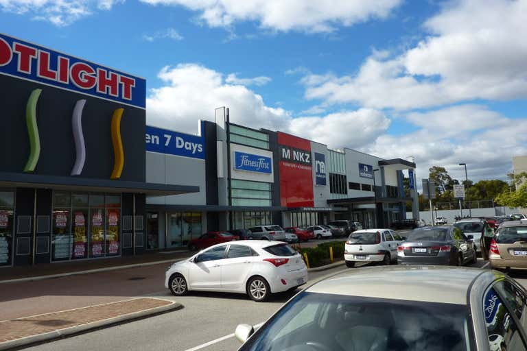 Primewest Melville , 276 Leach Highway - LEASED! Myaree WA 6154 - Image 2