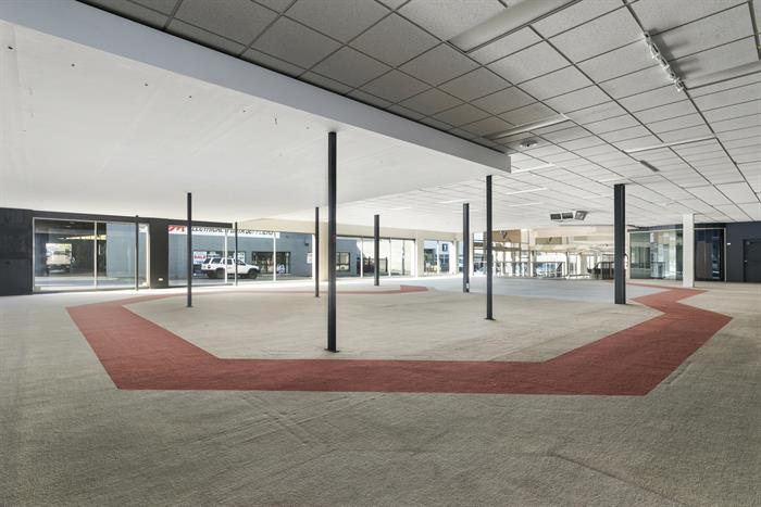 39-45 Gordon Avenue Geelong West VIC 3218 - Image 2