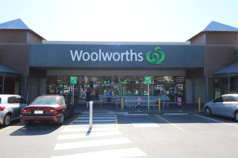 Aberfoyle Hub Shopping Centre, 130-150 Hub Drive Aberfoyle Park SA 5159 - Image 1