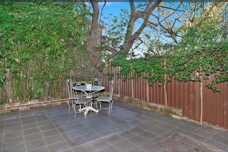 55 Darling St Balmain East NSW 2041 - Image 4