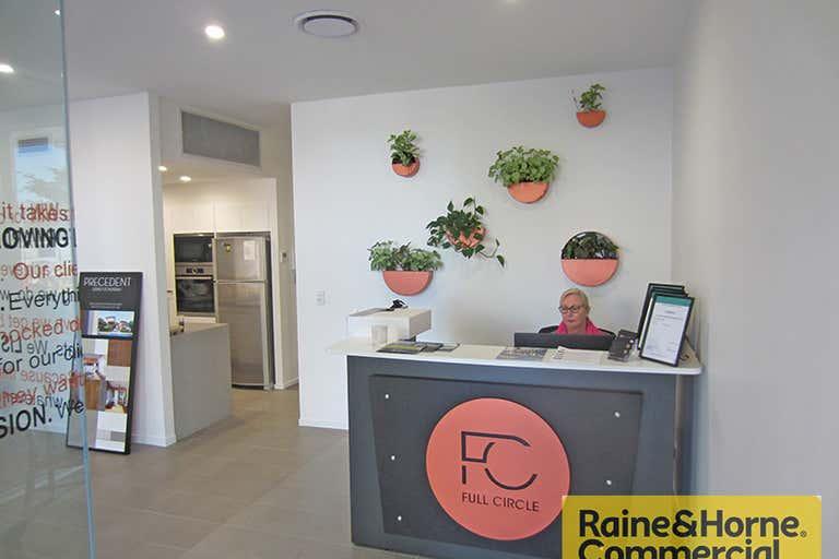 2/18-22 Station Street Nundah QLD 4012 - Image 4