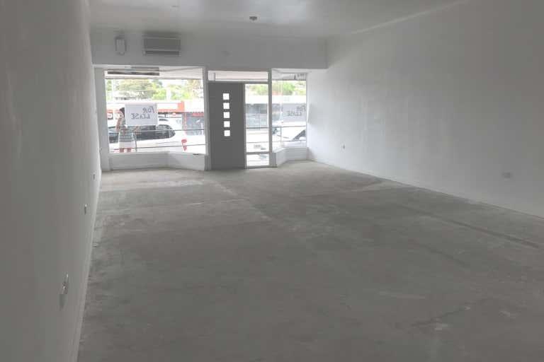 Shop 5, 54 Beach Road Christies Beach SA 5165 - Image 2