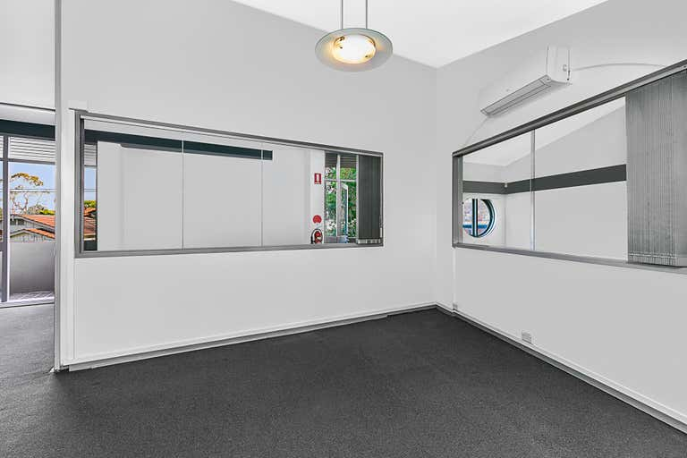 Suite 1, 181 High Street Willoughby NSW 2068 - Image 4
