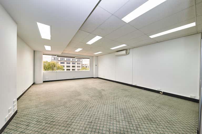 Suite 2, 182-184 Victoria Parade East Melbourne VIC 3002 - Image 3