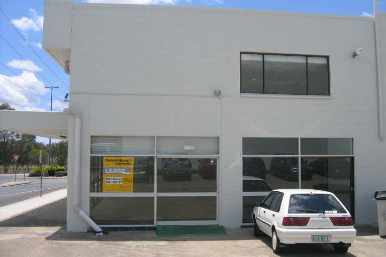 Beenleigh QLD 4207 - Image 3