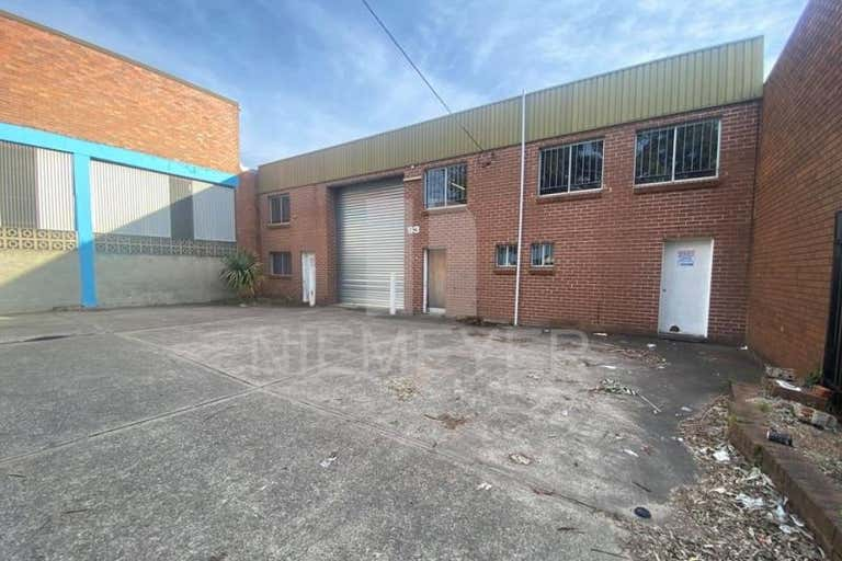 93 Chapel Street Roselands NSW 2196 - Image 4