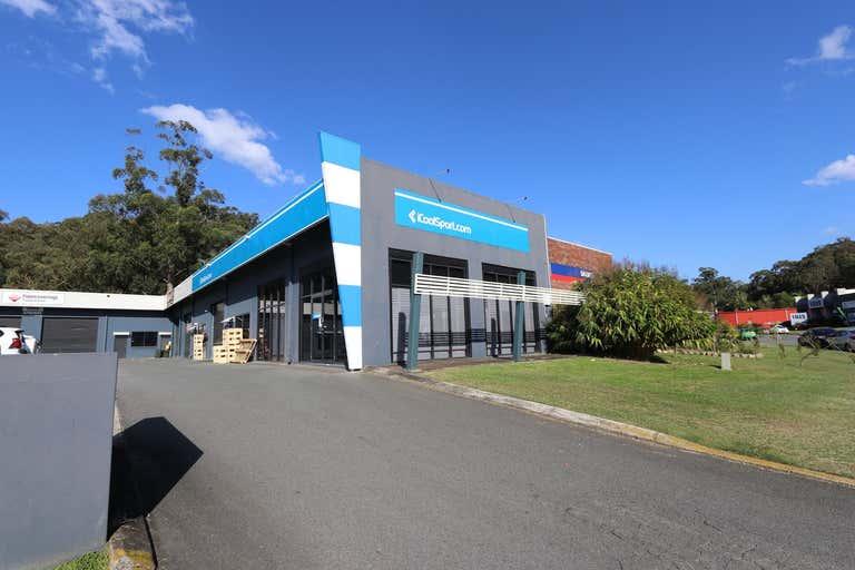 8/7 Kortum Drive Burleigh Heads QLD 4220 - Image 1
