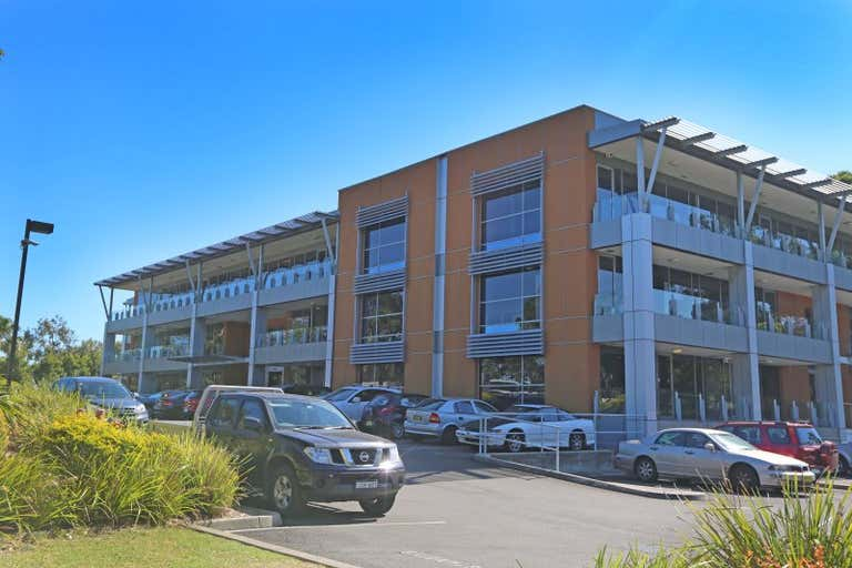 LEASED BY MICHAEL BURGIO 0430 344 700, 45/90 Mona Vale rd Mona Vale NSW 2103 - Image 4
