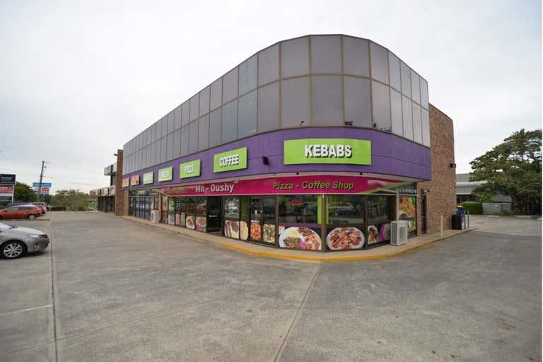 2/84 Wembley Road Logan Central QLD 4114 - Image 1