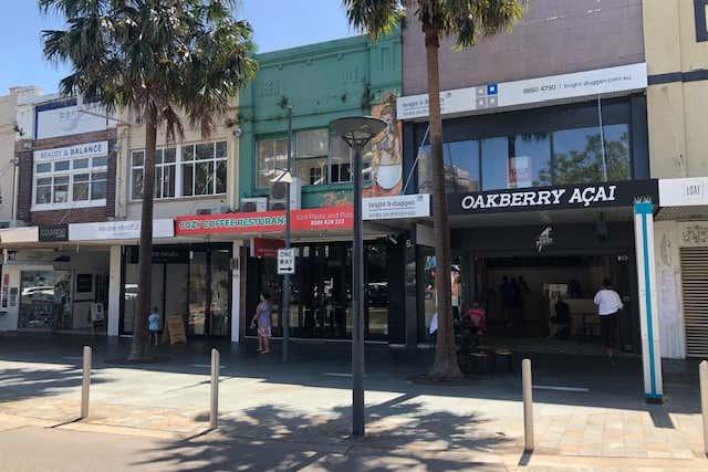 SHOP , 93  CRONULLA STREET Cronulla NSW 2230 - Image 1