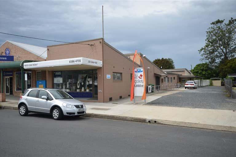 1a/42 Cameron Street Wauchope NSW 2446 - Image 1