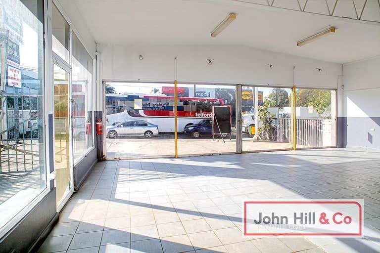 318 Parramatta Road Burwood NSW 2134 - Image 4