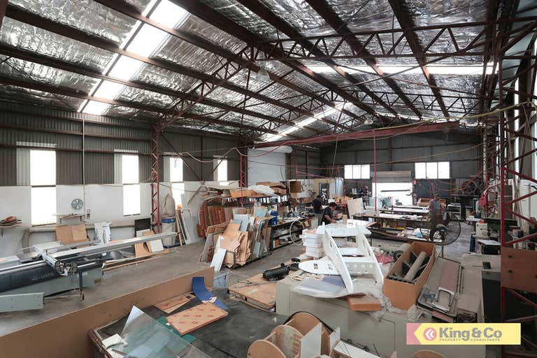 795 Boundary Road Coopers Plains QLD 4108 - Image 2
