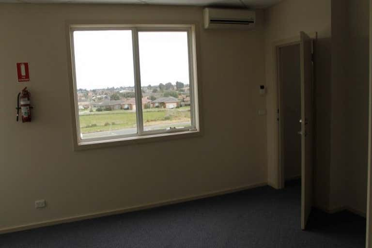 Office 1, 248-296 Clyde Road Berwick VIC 3806 - Image 3