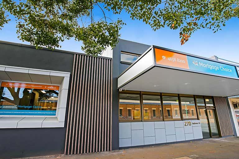 2/270 Ruthven Street Toowoomba City QLD 4350 - Image 2
