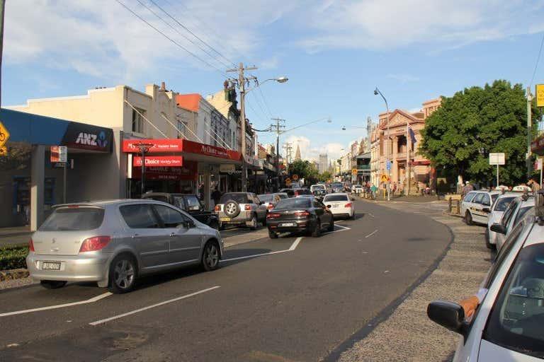 307 Darling Street Balmain NSW 2041 - Image 4