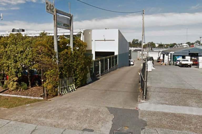 5b/242 South Pine Road Enoggera QLD 4051 - Image 2