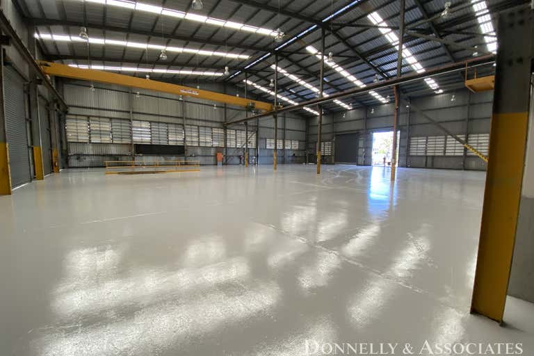4/12-42 Archimedes Street Darra QLD 4076 - Image 3
