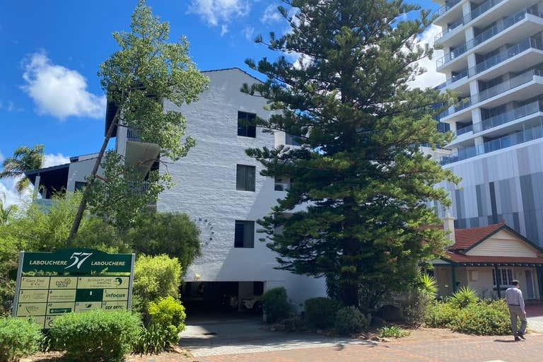 11/57 Labouchere Road South Perth WA 6151 - Image 2