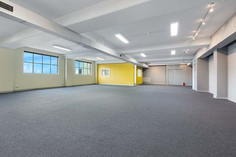 Suite 5/18 Smith Street Chatswood NSW 2067 - Image 2