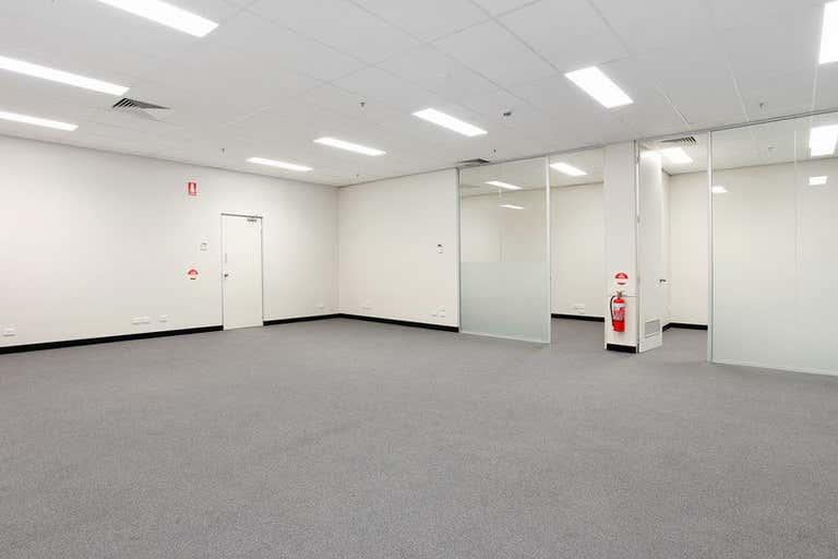 F16, 16 Mars Road Lane Cove North NSW 2066 - Image 3