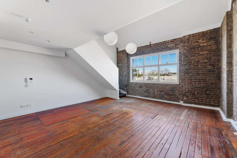 308/27 Abercrombie Street Chippendale NSW 2008 - Image 1