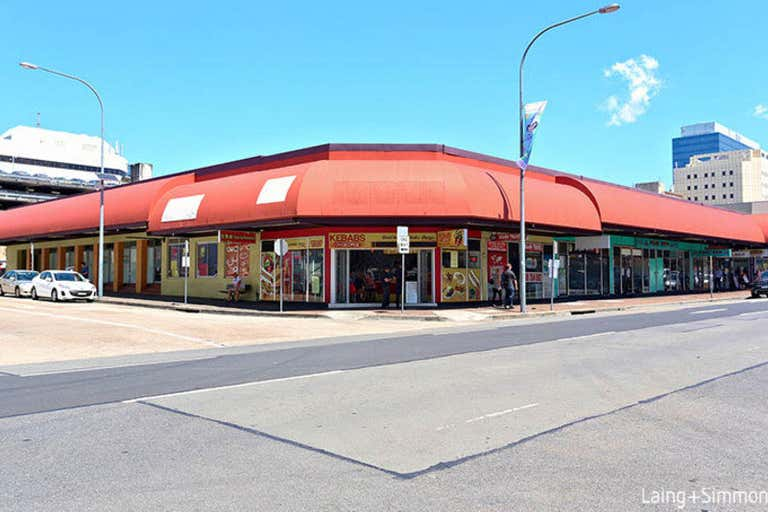 20/55-67 George Street Parramatta NSW 2150 - Image 2