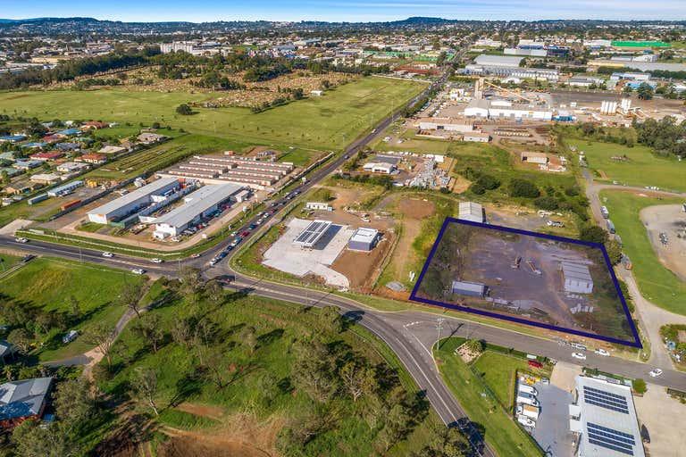 624 Alderley Street Harristown QLD 4350 - Image 2