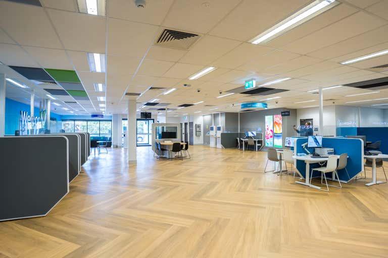 Centrelink Bowral, 38 Wingecarribee Street Bowral NSW 2576 - Image 2
