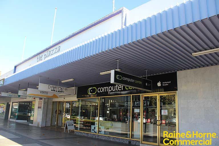 Shop 6, 46-54 Baylis Street Wagga Wagga NSW 2650 - Image 4